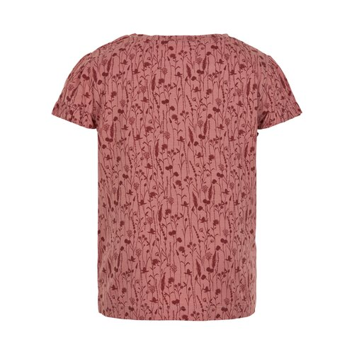 EN FANT - Shirt - rose dawn